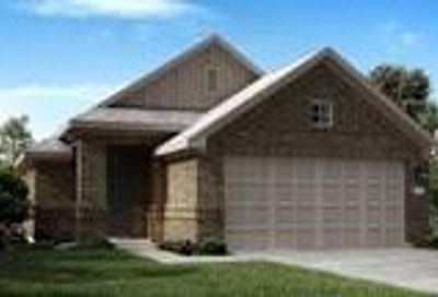 23832 Flora Rosso Way New Caney TX 77357