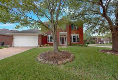 16002 Biscayne Shoals Drive Friendswood TX 77546