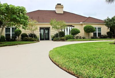 8 Adler Circle Galveston TX 77551