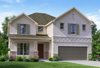 2103 Peralta Chase Way Pearland TX 77089