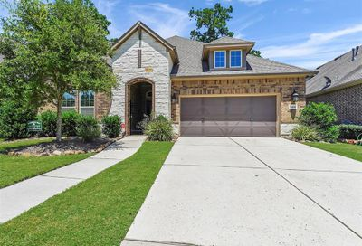17430 Blanton Forest Drive Humble TX 77346