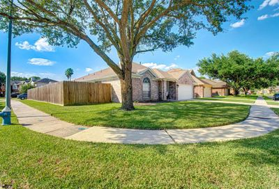 18811 Timbers Trace Drive Humble TX 77346