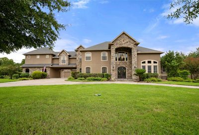 22 Highclere Park Drive Spring TX 77379