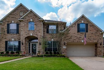 4808 Chaperel Drive Pearland TX 77584