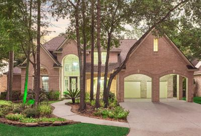 36 Shearwater Place The Woodlands TX 77381