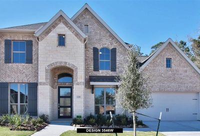 12210 Drummond Maple Drive Humble TX 77346