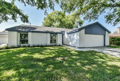 15458 Peermont Street Houston TX 77062