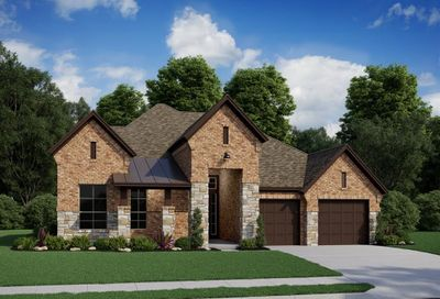 25002 Heather Glade Trail Tomball TX 77375