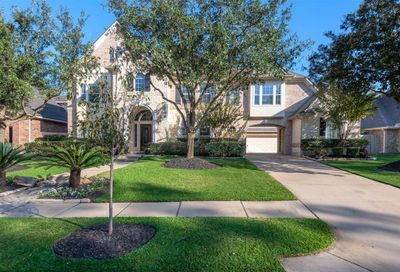 20810 Windrose Bend Drive Spring TX 77379