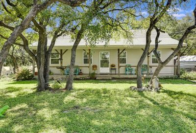 29 W Inwood Forest Drive Wimberley TX 78676
