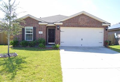 8914 Snapping Turtle Drive Humble TX 77338