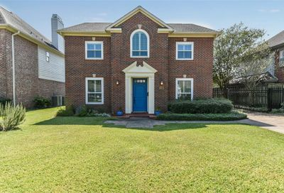4603 Willow Street Bellaire TX 77401