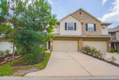 243 Bloomhill Place The Woodlands TX 77354