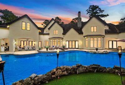 3 Legato Way The Woodlands TX 77382