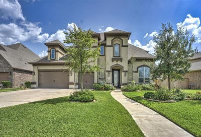 19006 Wild Thornberry Drive Tomball TX 77377