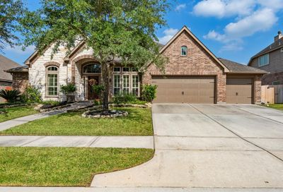 28106 Jillian Oaks Lane Spring TX 77386
