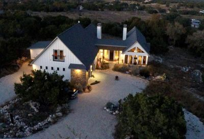 121 Cave Springs Drive Wimberley TX 78676