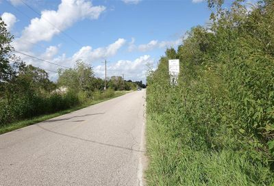 Roy Road County Road 105 Pearland TX 77581
