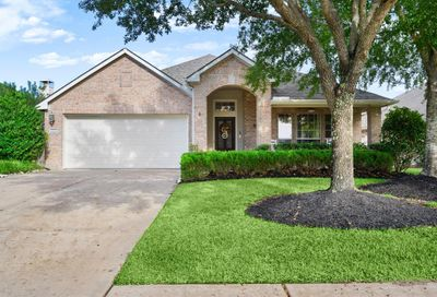 10618 Sterling Manor Drive Spring TX 77379