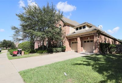 1303 Coleridge Street Sugar Land TX 77479