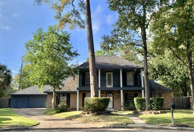 1907 Pine River Drive Kingwood TX 77339
