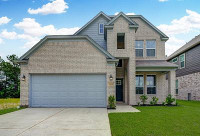 21018 Cypress Overlook Trail Humble TX 77338