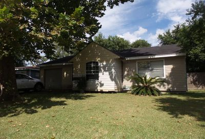 810 Horncastle Street Channelview TX 77530