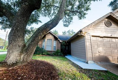 3342 S Country Meadows Lane Pearland TX 77584