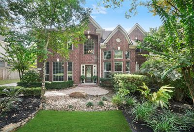 115 Frosted Pond Place The Woodlands TX 77381