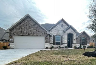 23460 Yaupon Hills Drive New Caney TX 77357