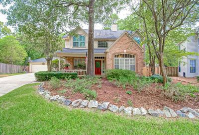 58 Edgemire Place The Woodlands TX 77381