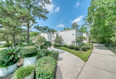 19 S Brokenfern Drive The Woodlands TX 77380