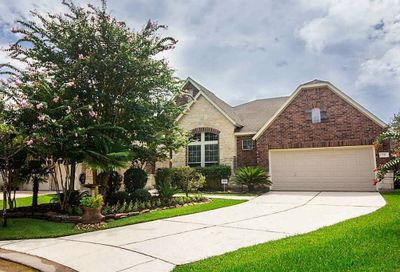 75 Tapestry Forest Place The Woodlands TX 77381