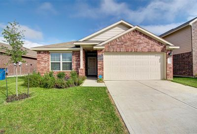 15431 Cipres Verde Street Channelview TX 77530