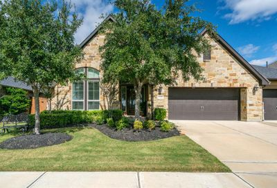 11103 Mayberry Heights Drive Cypress TX 77433