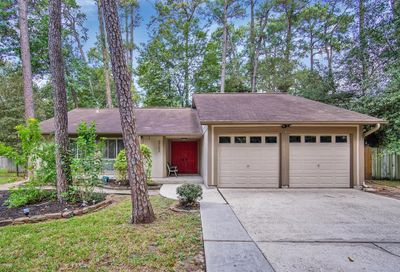 2102 W Lacey Oak Circle The Woodlands TX 77380