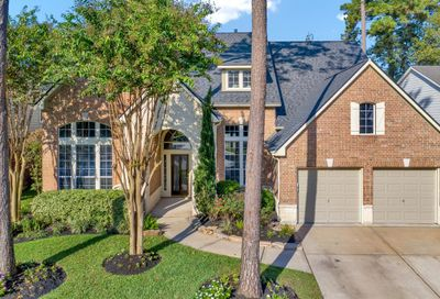 12527 Fern Creek Trail Humble TX 77346