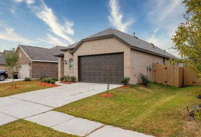 5147 Azalea Trace Drive Houston TX 77066