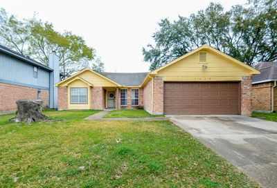 7418 Rogue River Drive Houston TX 77086
