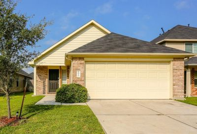 14919 Huntington Willow Lane Houston TX 77090