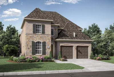 26 Gentle Branch Place The Woodlands TX 77375