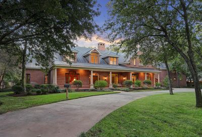 402 Timberwilde Lane Houston TX 77024