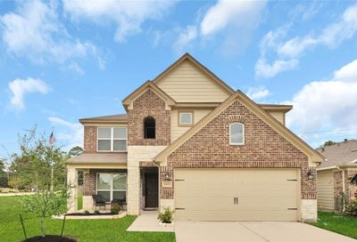 15407 Winding Boardwalk Way Houston TX 77044