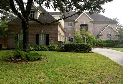 20322 Sequoia Trace Spring TX 77379