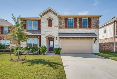 15507 Giant Pine Lane Cypress TX 77429