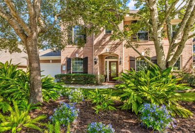 59 W Artist Grove Place The Woodlands TX 77382