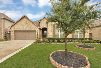 18718 Hardy Trace Drive Tomball TX 77377