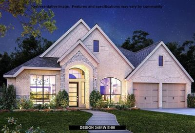 12107 Drummond Maple Drive Humble TX 77346