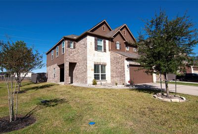 17927 Yearling Grove Road Humble TX 77346