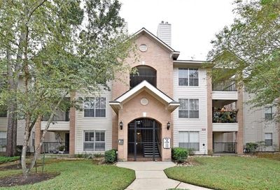 8051 Bay Branch Drive The Woodlands TX 77382